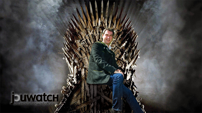 soeder-iron-throne.jpg